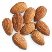 Almonds Nonpareil Raw Supreme