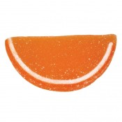 Fruit Slices, Orange