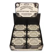 Ouija Mystifying Mints 1.5oz Tin