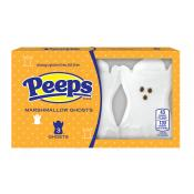 Peeps® Marshmallow Ghosts