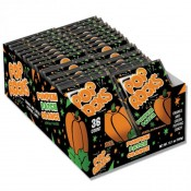 Pop Rocks Pumpkin Patch