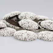 Semi-Sweet Chocolate Nonpareils