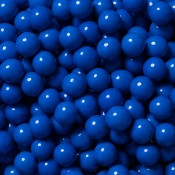 Sixlets® Royal Blue