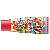 Smarties® Squeeze Candy