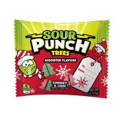 Sour Punch® Trees, 0.5oz