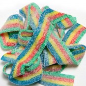 Sour Power® Sourbelts, Quattro