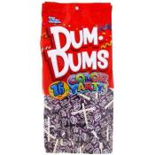 *Special Order* Purple/ Grape Dum Dums