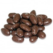 Sugar Free Chocolate Almonds