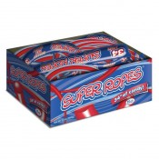 Super Rope Red Licorice