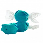 *Special Order* Taffy Town Colors- Blue, Raspberry Flavor
