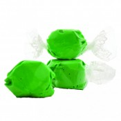 *Special Order* Taffy Town Colors- Green, Apple Flavor