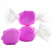 *Special Order* Taffy Town Colors- Hot Pink, Cherry Flavor