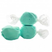 *Special Order* Taffy Town Colors- Light Blue, Blueberry Flavor