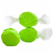 Taffy Town Colors- Light Green, Pear Flavor
