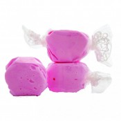 *Special Order* Taffy Town Colors- Light Pink, Bubble Gum Flavor