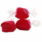 *Special Order* Taffy Town Colors- Red, Strawberry Flavor