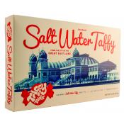 Salt Water Taffy Gift Box 14oz