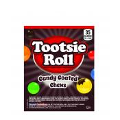 Tootsie Roll® Candy Coated Chews
