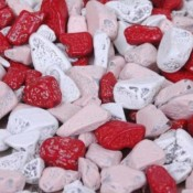 ChocoRocks® Valentine Mix