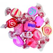 Valentine Mix Taffy