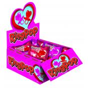 Valentine Ring Pop