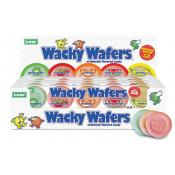 Wacky Wafers ®, 1.5oz