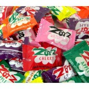 Zotz Assorted