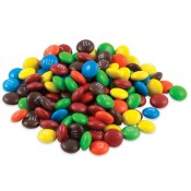 Bulk Unwrapped Candy